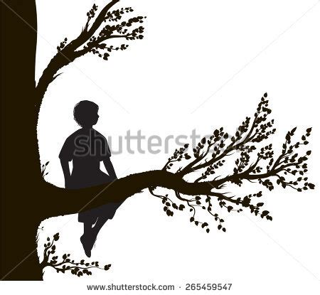 Recalling memories from childhood essay - ELEVATE