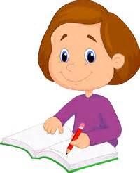 Memories from childhood essays